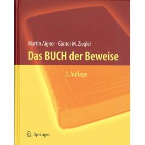 Das Buch der Beweise