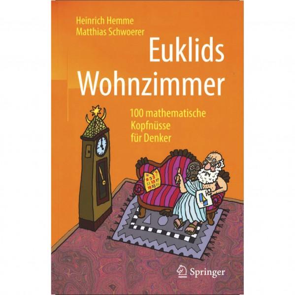 Euklids Wohnzimmer.jpg