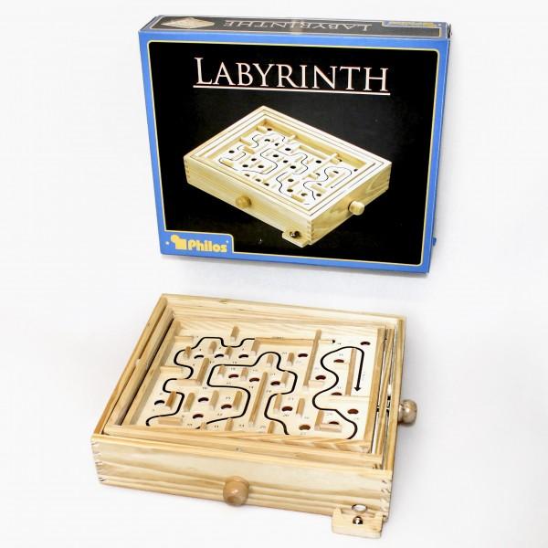 Labyrinth_1.jpg