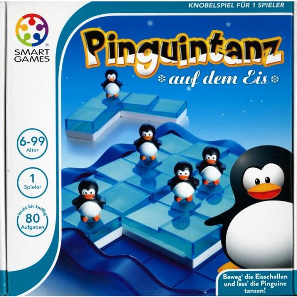 Pinguintanz1