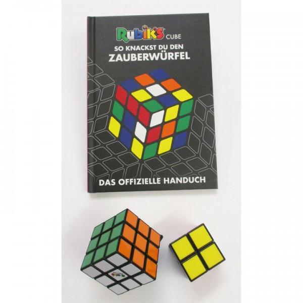 RubikPaketonline