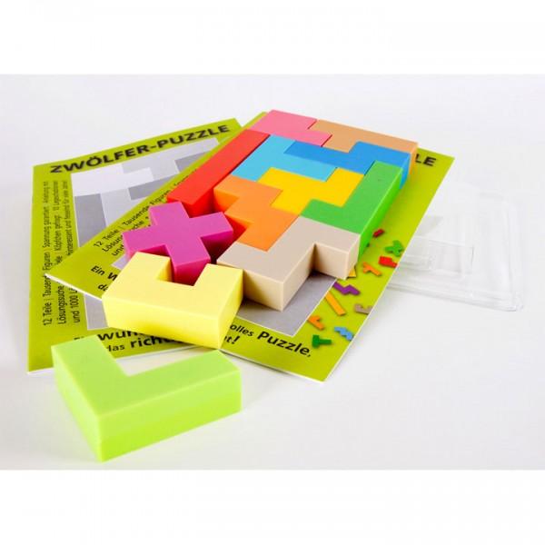 12erPuzzle1