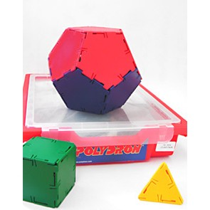Class Pack Polydron
