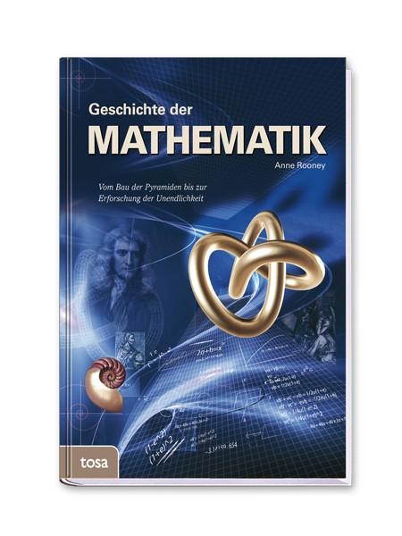 Geschichte der Mathematik