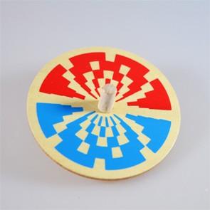"""Optischer Kreisel """"Stroboskop"""""""