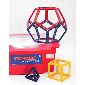 Framework Set Polydron