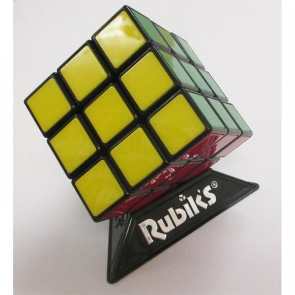 3x3Rubikonline