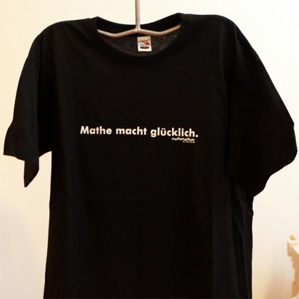 TSMathegluecklichS
