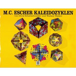 M.C.Escher Kaleidozyklen