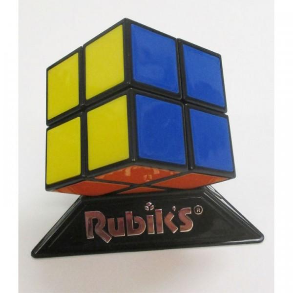 2x2Rubikonline