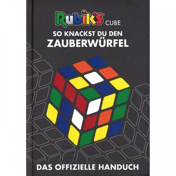 RubiksBuch