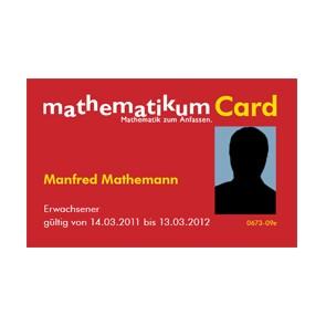 MathematikumCard2