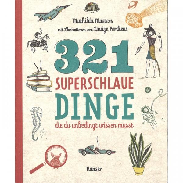 321superschlaueDinge