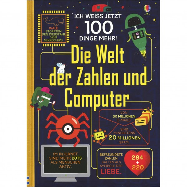Die Welt der Zahlen und Computer.jpg