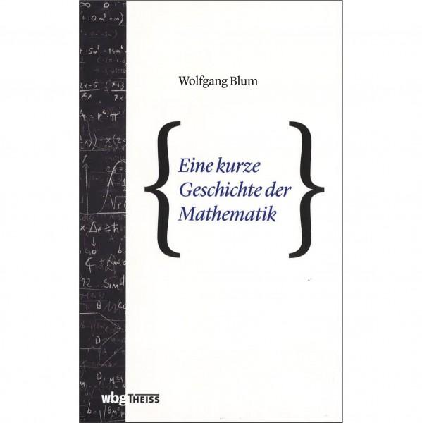 eine kurze Geschichte der Mathematik.jpg