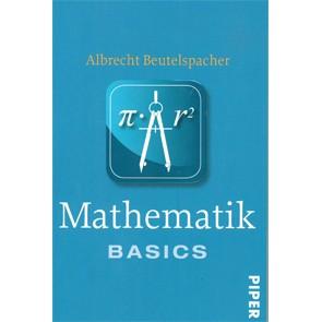 Mathematik Basics